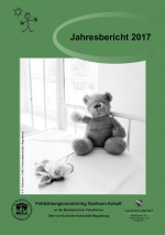 Bericht2017_WEB_Cover